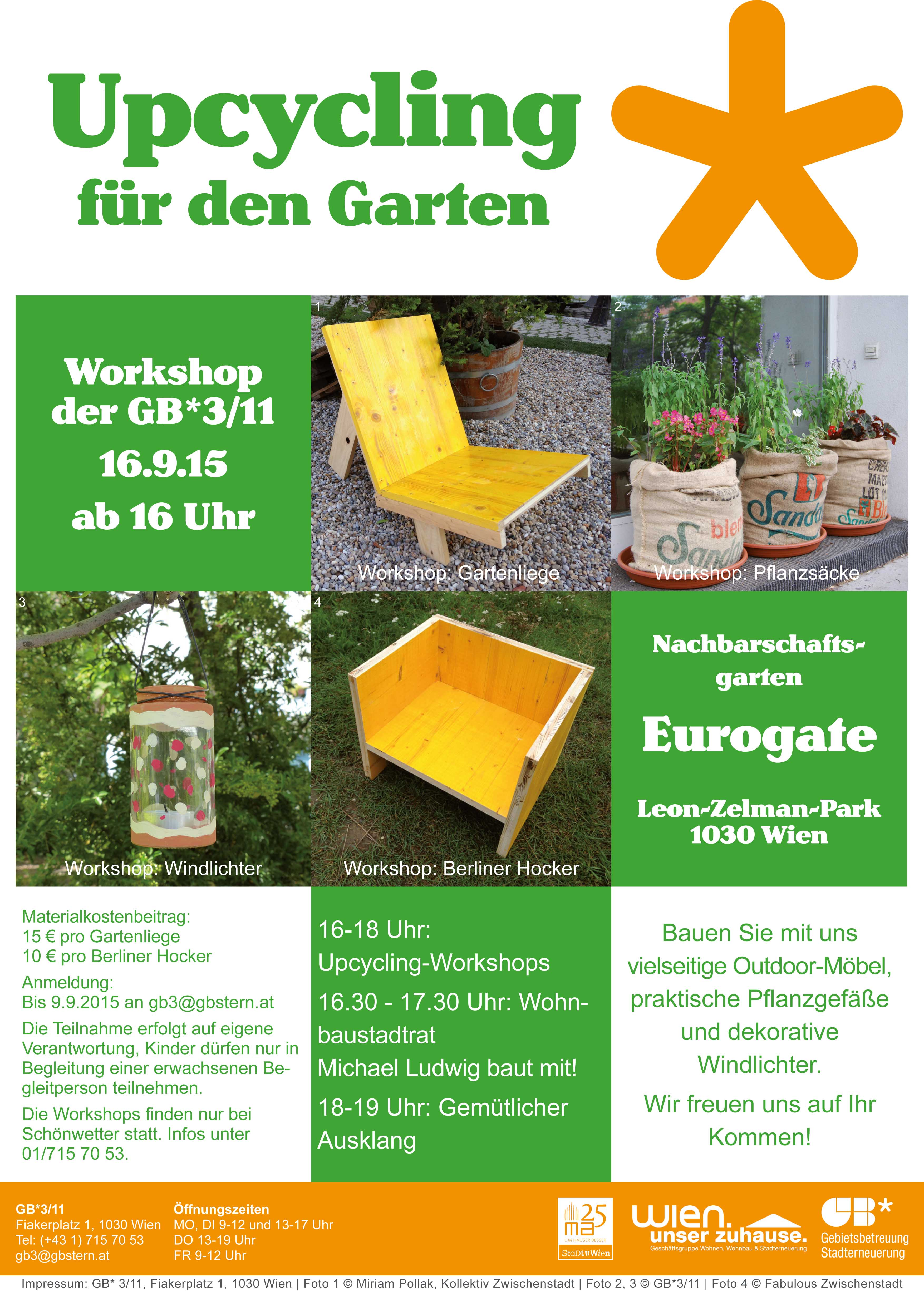 plakat_upcycling workshop.jpg